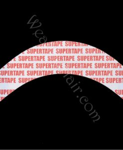p-35721-super-tape-for-lace-front-wigs.jpg