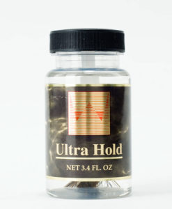p-35736-ultra-hold-glue.jpg