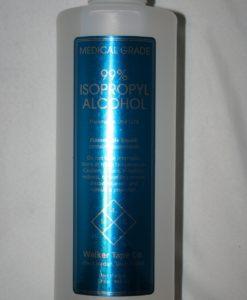 p-35771-alcohol_99.jpg
