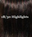 p-35897-wealthy-hair-color-1b-30-highlights_2.jpg