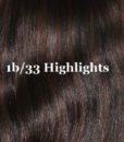 p-35897-wealthy-hair-hair-color-1b-33_1_1.jpg