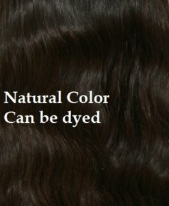p-35897-wealthy-hair-natural-hair-color_2.jpg