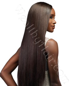 p-46456-clip-on-hair-extensions-for-black-women-yaki-straight.png