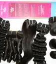 p-49058-hair_samples_for_wealthy_hair.jpg
