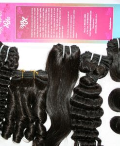 p-49058-hair_samples_for_wealthy_hair.jpg
