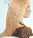 p-52098-blond_16_inches_lace_wig__37381_2.jpg