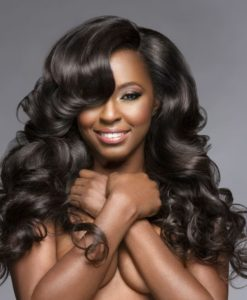 Body Wave Virgin Remy Hair Weave Extensions Wealthy Hair