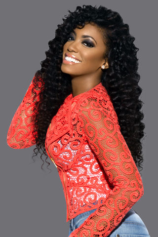 Kinky curly hair extensions the st louis egotist kinky curly hair extensions pmusecretfo Image collections