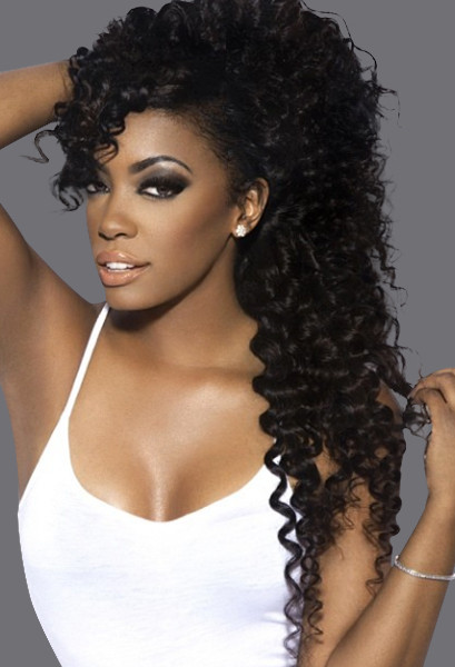 Xq Virgin Remy Hair Reviews 60