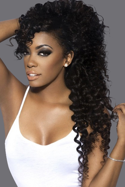 Virgin Weave Hair 89