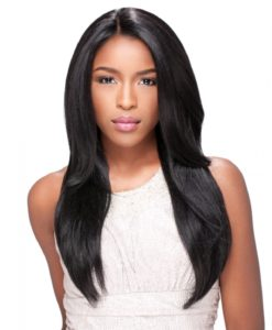 Virgin-Brazilian-Remy-Human-Weave-Hair-Extensions-Natural-Straight-Wealthy-Hair