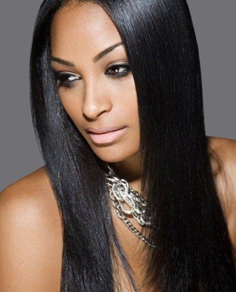 Yaki Tape In Hair Extensions 115