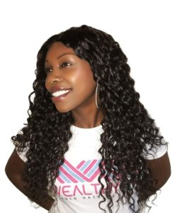 best curly virgin human hair weave brazilian