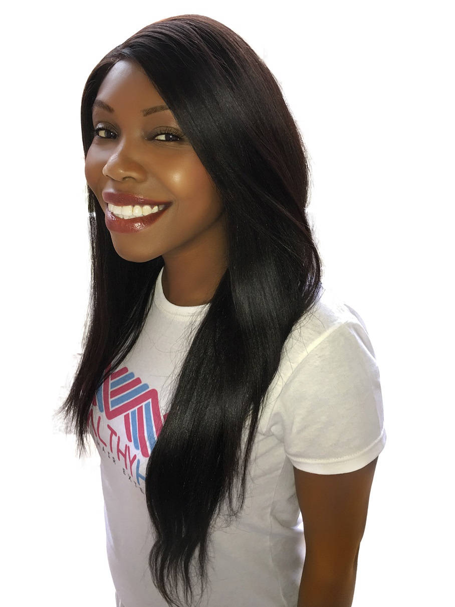 The Best Human Hair Weave 54