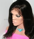 p-43046-full-lace-wig-with-baby-hair_4-510x600