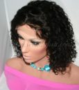 p-45348-full-lace-wig-curly-short-wigs_2-510×600
