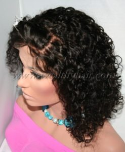 p-45348-wealthy-hair-full-lace-wig_2-510x600