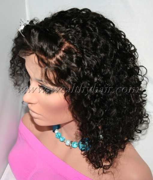 p-45348-wealthy-hair-full-lace-wig_2-510×600