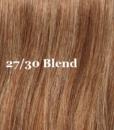 p-47075-27-30-hair-color-wealthy-hair_1