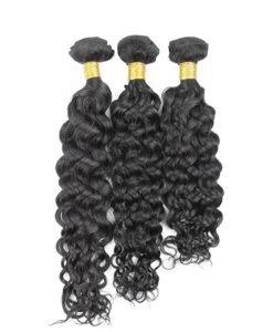 hair-bundles virgin hair weave curly brazilian peruvian malaysian indian remy