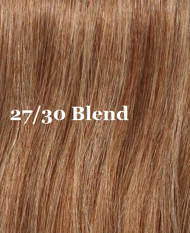 Bobbi Boss Hair Weave Brilliant Beach Curl Weave
