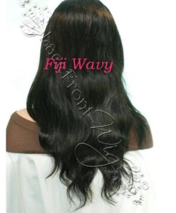 virgin malaysian full lace wigs