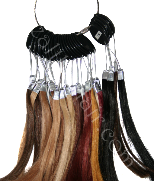 p-35717-lace-wig-color-ring.png