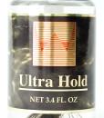 p-35736-ultra-hold-for-super-long-hold.jpg