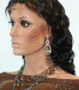 p-35897-baby_hair__full_lace_wig__34515-426×600