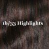 p-35897-wealthy-hair-hair-color-1b-33_1_1