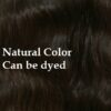 p-35897-wealthy-hair-natural-hair-color_2