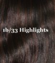 p-49207-wealthy-hair-hair-color-1b-33_2