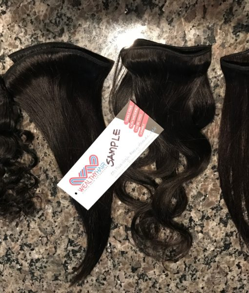 virgin-hair-wholesale-sample