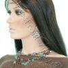 p-52074-18_inches_long_yaki_full_lace_wig__24923_2.jpg