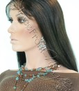 p-52074-18_inches_long_yaki_full_lace_wig__24923_2.jpg