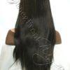 p-52074-best_texture_for_black_women_lace_front_wigs__01023_2.jpg