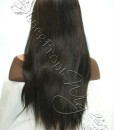 p-52074-best_texture_for_black_women_lace_front_wigs__01023_2.jpg