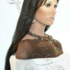 p-52074-long_length_lace_front_wig_for_black_women__02837_2.jpg