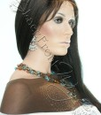 p-52074-straight_human_hair_wig__36492_2.jpg
