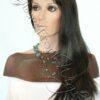 p-52074-yaki_human_hair_lace_wig_with_baby_hair__00823_2.jpg