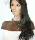 p-52074-yaki_human_hair_lace_wig_with_baby_hair__00823_2.jpg