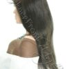p-52074-yaki_straight_lace_front_wig_18_inches__49703_2.jpg