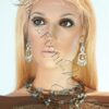 p-52098-27_blond_color_lace_front_wig__37662_2.jpg