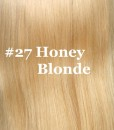 p-52098-color-27-honey-blonde.jpg