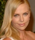 p-52098-full_lace_wigs_for_white_women_charlize_27__59719_2.jpg