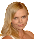 p-52098-honey-blond-hair-color-straight-remy_2.png