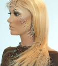 p-52098-silky_lace_wigs_for_white_women__69128_2.jpg