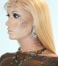 p-52098-silky_straight_light_colored_lace_front_wig__22674_2.jpg