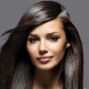 Natural Straight Human Hair Extensions Virgin Rmey Sew In Weave Wealthy Hair
