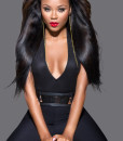 Natural Straight Human Hair Weave Virgin Rmey Extensions Wealthy Hair